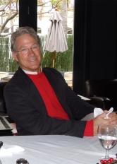 Philip5X7Vert Dec 2010