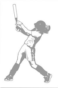 girl-softball-batter-1