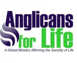 Anglicans for Life
