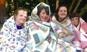 kami-and-girls-wrapped-up-in-quilts