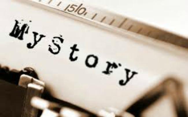 My-Story-Image_Blog-650x405